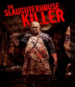 فيلم The Slaughterhouse Killer 2020 مترجم