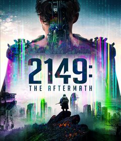 فيلم 2149: The Aftermath 2021 مترجم