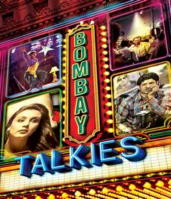 فيلم Bombay Talkies 2013 مترجم