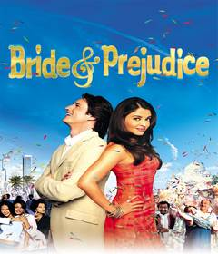 فيلم Bride and Prejudice 2004 مترجم