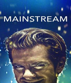 فيلم Mainstream 2020 مترجم