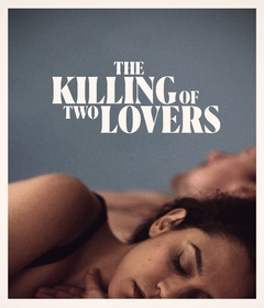 فيلم The Killing of Two Lovers 2020 مترجم