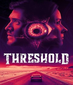 فيلم Threshold 2020 مترجم