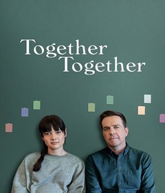 فيلم Together Together 2021 مترجم